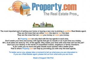 property.com
