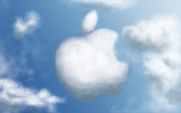 Apple iCloud