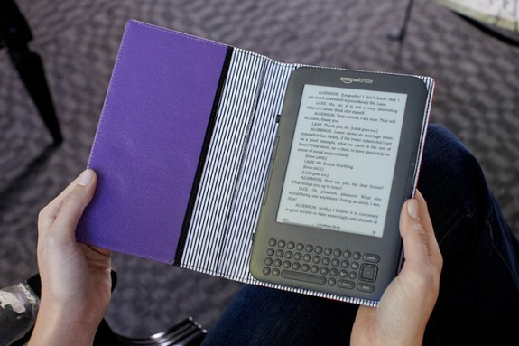 Kindle Air