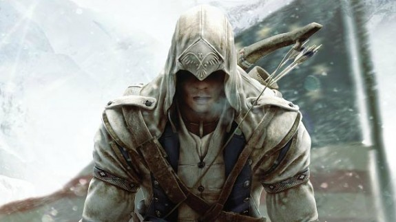 Assassin's Creed Initiate