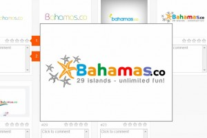 """Bahamas.co"""