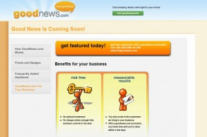 GoodNews.com