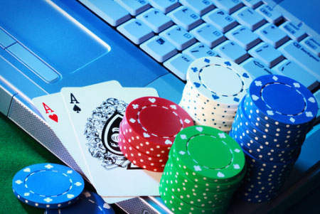 Gambling Domains could be worth a whole lot more money