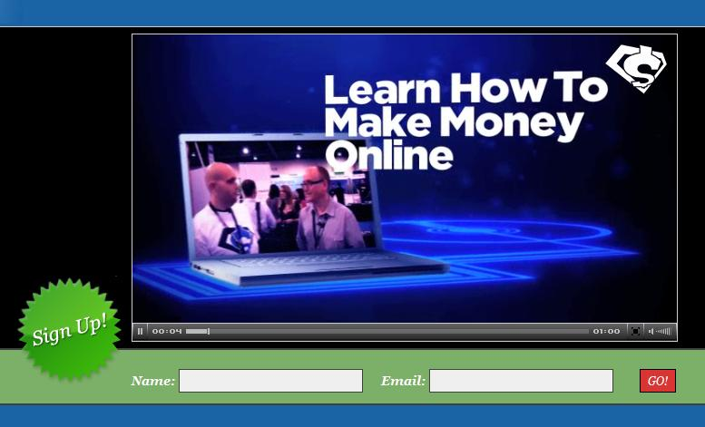 New to Domaining? ShoeMoney Looks to Revolutionize How to Make Money Online for the Internet Newbie