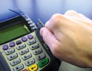"""Credit Card Processing"""