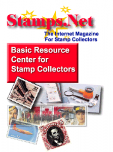 Stamps.net