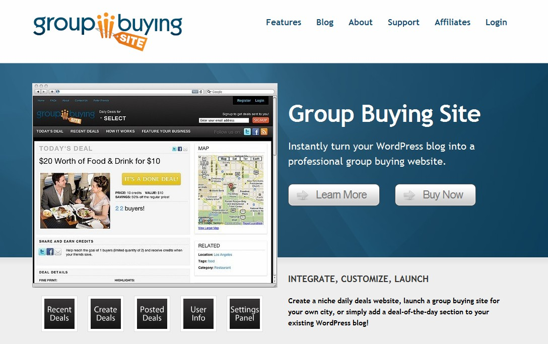 Groupbuyingsite  Fusible. Eastern District Of Pennsylvania Bankruptcy. Company Search By Phone Number. How To Become A Gold Dealer Mass Effect Wiki. Expense Reporting Solutions Men Anti Wrinkle. Deadline For Ira Contributions 2013. Classic Car Insurance California. How To Restart A Computer Remotely. Camera Document Scanner Self Storage Savannah