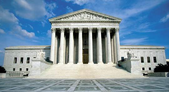 Kentucky internet gambling case: Court date scheduled for December 6