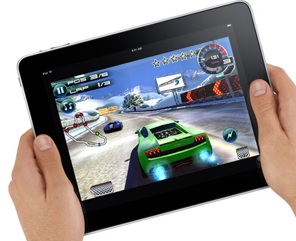 Tablets.com to provide reviews, buying advice, news and more for tablet enthusiasts