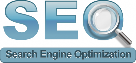 """search engine optimization"""