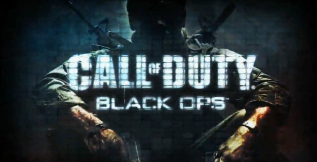 """MilitaryGamer: After losing out on """"Game of the Year"""", Activision doesn't renew domains: gameoftheyear.com [More]"""