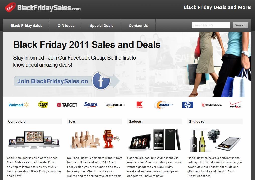 Black Friday 2011: Frank Schilling's NAMedia versus Kevin Ham's Reinvent