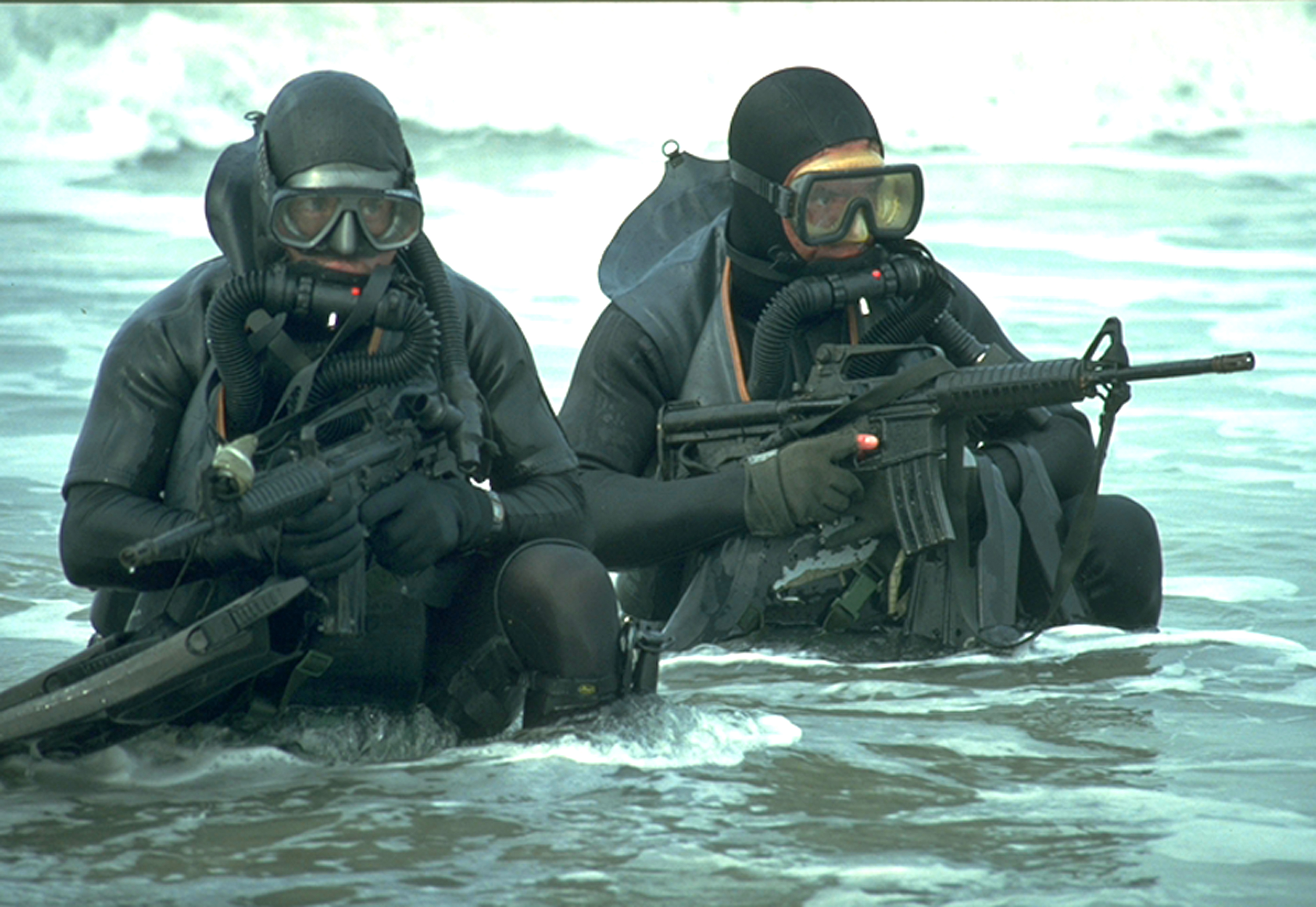 navy seal team in - photo #6