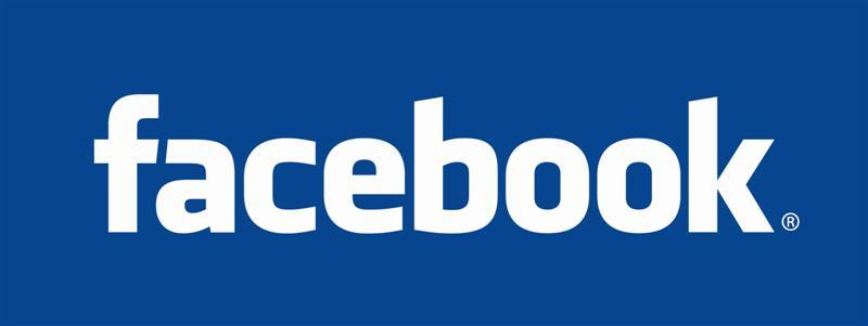 Facebook Music rumors cause Universal to register domain UMGFacebook.com