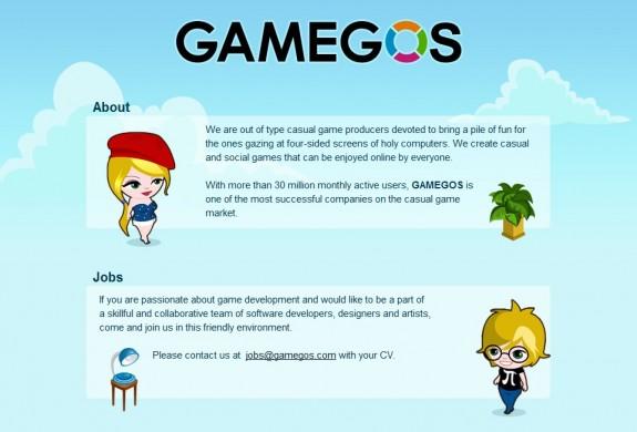 gamegos