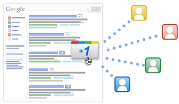 Google wins dispute over social product domain name googleplusone.com