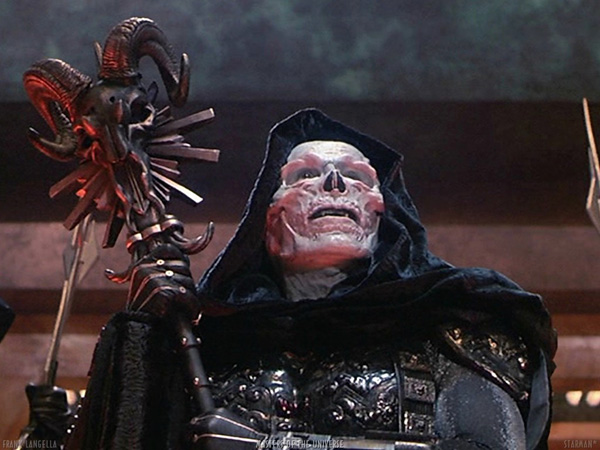 Sedo brokers the sale of Skeletor.com, is a Masters of the Universe film getting ready to start production?