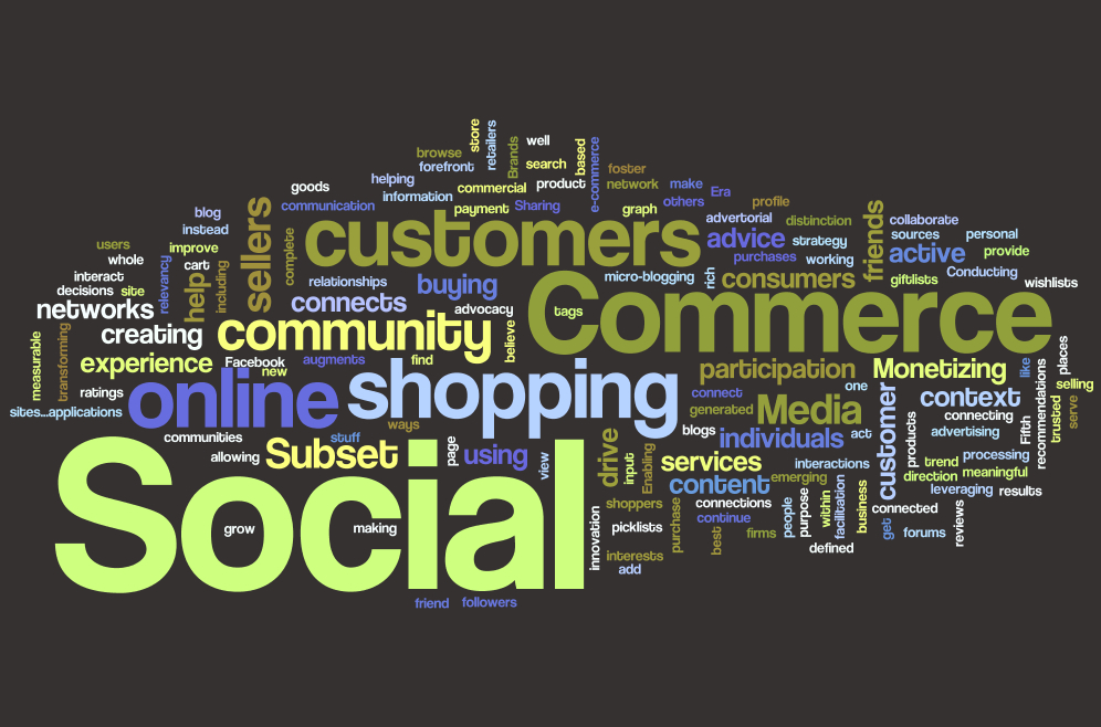 Social.com for $2.6 million: What about the domain Social.org for only $950?