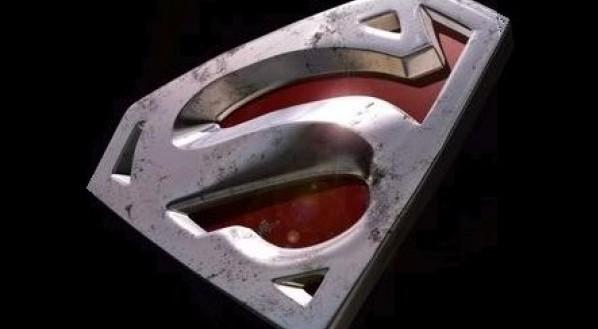 DC Comics wins dispute over ManofSteel.com domain name