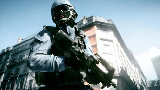 Activision files complaint over ModernWarfare3.com, posted online