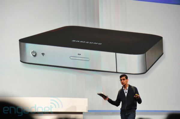 Google reveals it got Chromebox.com via secret intermediary, launch imminent?