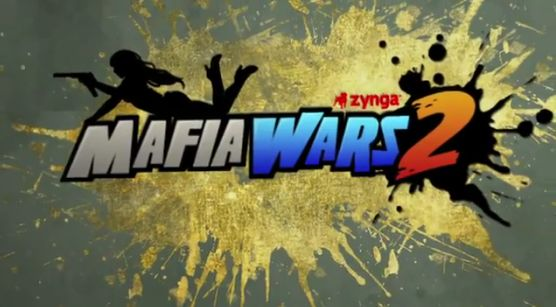 Zynga uses a defensive buying strategy for Mafia Wars 2 domain names