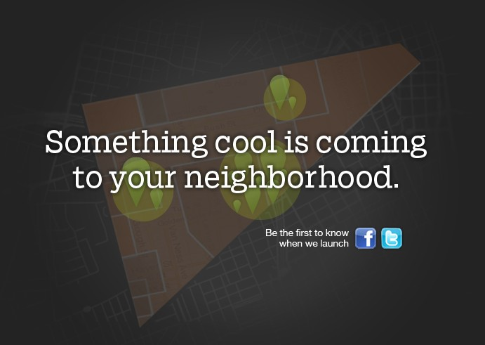 AOL teases mqVibe launch: Something cool is coming to your neighborhood