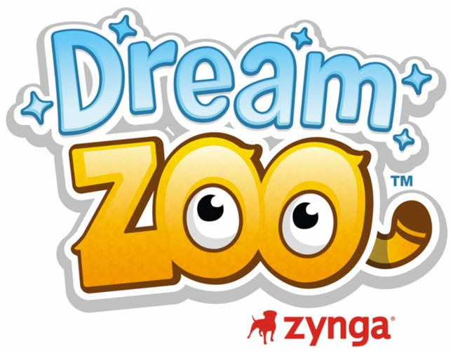 Zynga registers slew of domain names following announcement of new games