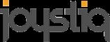 Joystiq