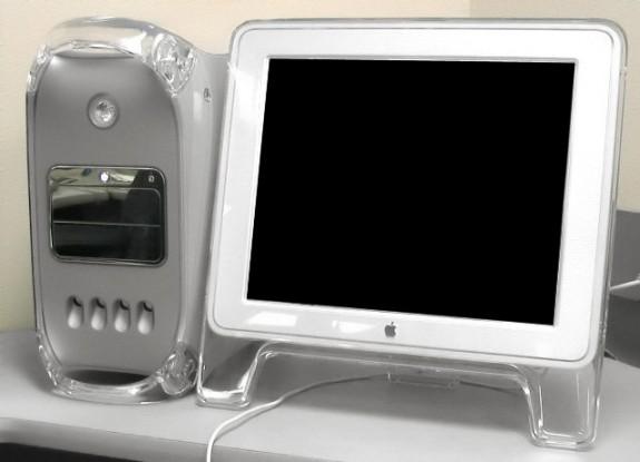 Used Macs