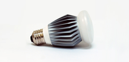 Googlighting.com: Is Google's Android-controlled light bulb closer to market?