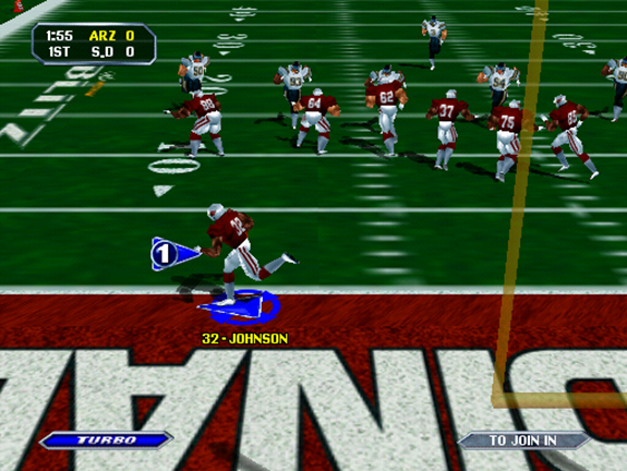 Zynga sports games like football may be coming soon as more hints are dropped