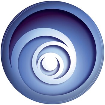 Ubisoft registers Ubiloud.com domain