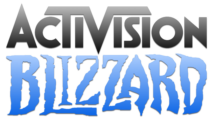 Is Activision launching a blog? Game publisher registers ActivisionNews.com