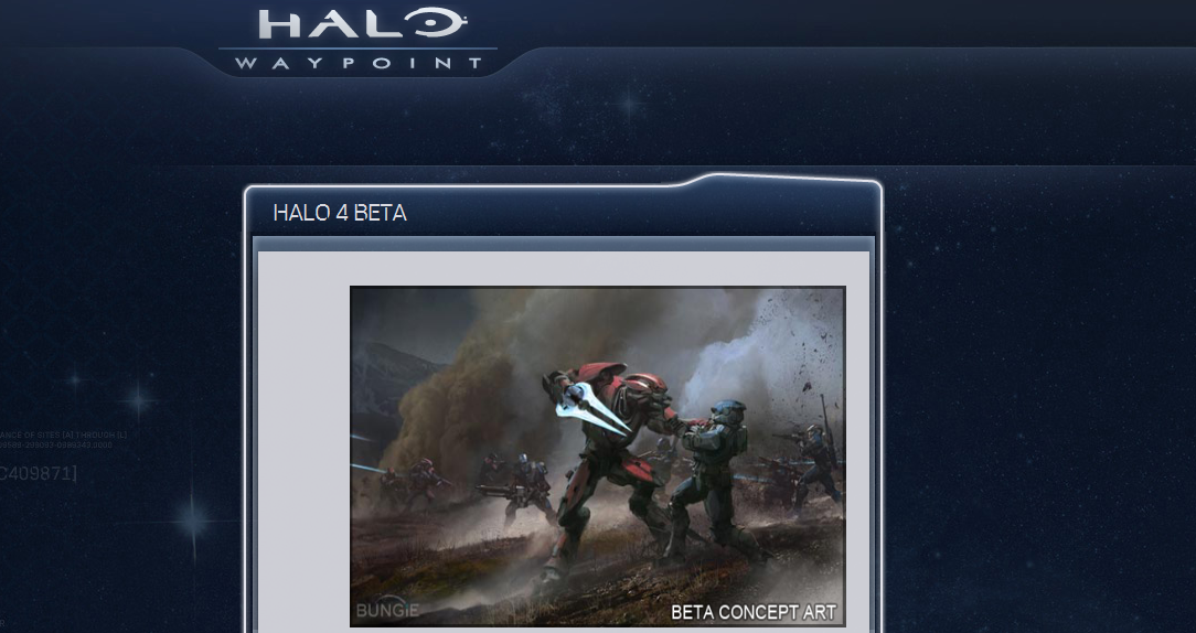Microsoft wins another case against a fake Halo 4 beta website [UPDATED]