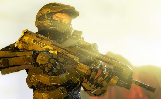 "Microsoft Corporation privately registers slew of ""Halo: Infinity"" domain names"