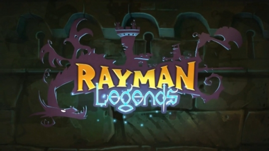 "Ubisoft Entertainment registers ""Rayman Legends"" domain names [UPDATED]"