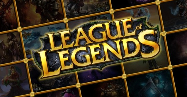 New League of Legends (LoL) Supremacy game likely on the way [UPDATED]