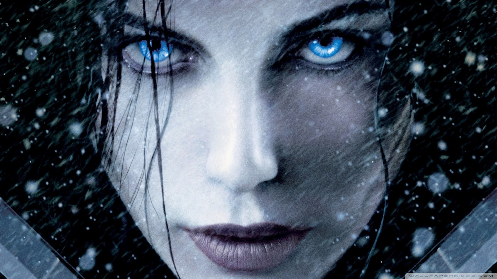 Underworld 5 to be called Underworld: Battle? Sony Pictures registers domain