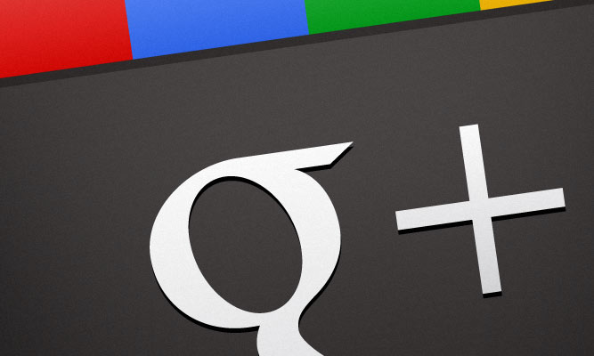 Is Google going to introduce Google Plus Stories? Maybe, according to domains