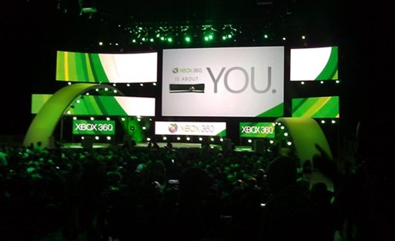 Ahead of rumored E3 reveal, Microsoft goes after XboxMusic.com [UPDATED]
