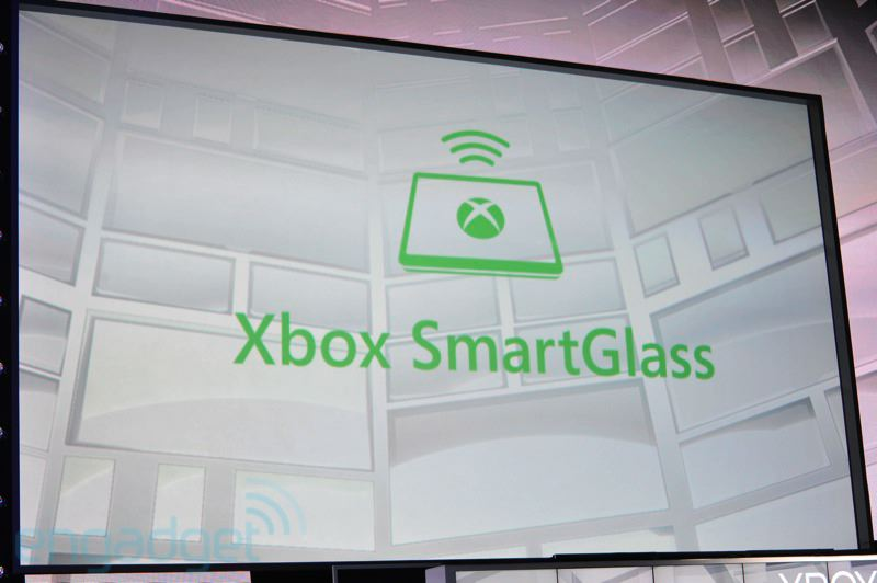 Microsoft files complaint against owner of XboxSmartGlass.com, wants domain [UPDATED]