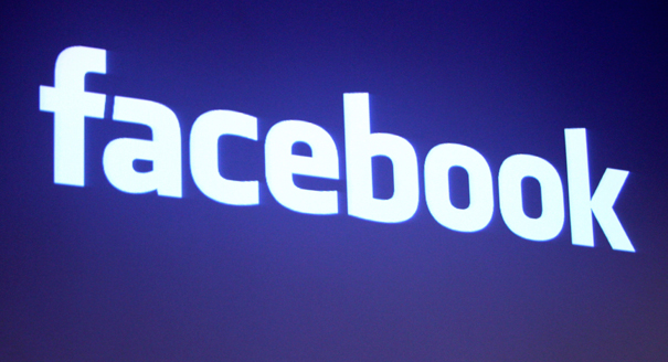 Facebook Inc. gets control of the massive typo domain name wwwFacebook.com