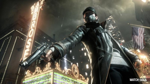 Ubisoft registers 30 domains like Watch Dogs 5, Assassin's Creed: Utopia, more