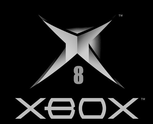 "Microsoft Corporation secures rights to pair of ""Xbox 8"" names at arbitration"