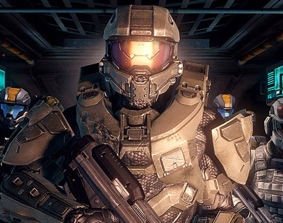Microsoft acquires Halo 7, Halo 8 & Halo 9 domains via brand protection company
