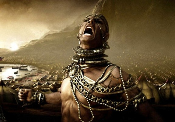 Xerxes