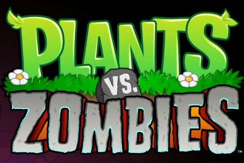 Sequel to be called Plants vs. Zombies: Garden Warfare according to domains