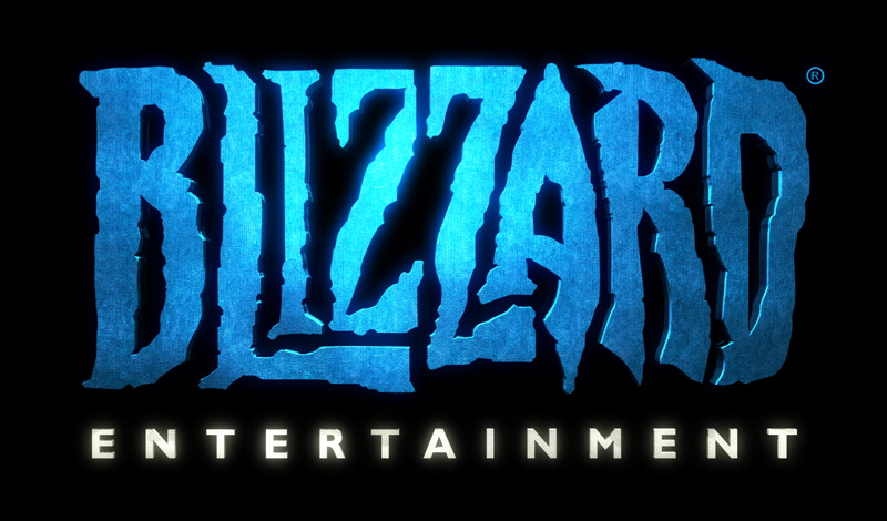 Blizzard Entertainment registers the domain name ProjectBlackstone.com [UPDATED]
