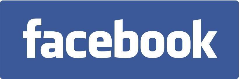 Facebook registers 'Facebook Live Staging' .com, .net, and .org domains